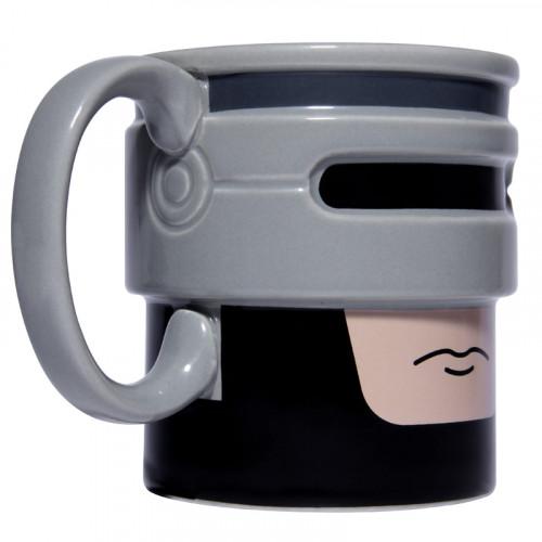 Robocup Mug