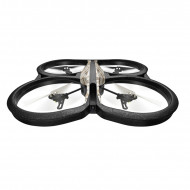 Parrot AR. Drone 2.0 Elite Edition Sand