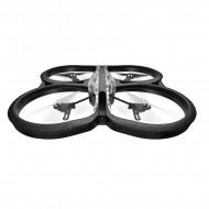 Parrot AR. Drone 2.0 Elite Edition Snow