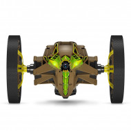 Parrot Minidrones Jumping Sumo Brown