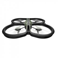 Parrot AR. Drone 2.0 Elite Edition Jungle