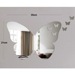 35cm Butterfly