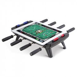 Classic Match iPad Foosball