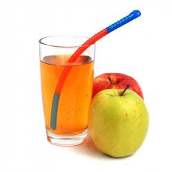 Slinky Drinks Straw