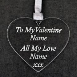 Valentines Heart 1
