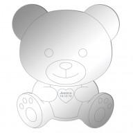 Teddy 3